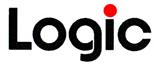 Logic  - 60's-70's vintage shop -