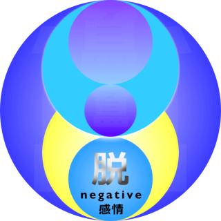 3ヶ月の超能力ヒーリングで脱ネガティブ感情|潜在意識が活性化する超能力ヒーリング