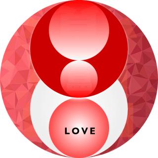 24時間の超能力ヒーリングで遠距離恋愛の成就|潜在意識が活性化する超能力ヒーリング