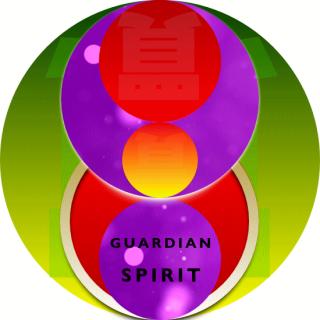2週間の超能力ヒーリングで守護霊のパワーアップ 潜在意識が活性化する超能力ヒーリング