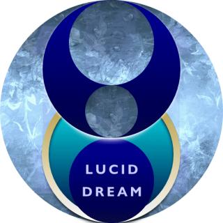 1年間の超能力ヒーリングで明晰夢|潜在意識が活性化する超能力ヒーリング
