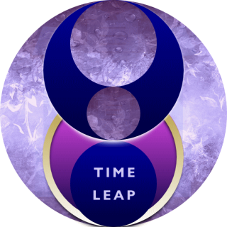 3ヶ月の超能力ヒーリングでタイムリープ|潜在意識が活性化する超能力ヒーリング