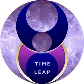 1年間の超能力ヒーリングでタイムリープ|潜在意識が活性化する超能力ヒーリング