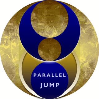 1年間の超能力ヒーリングでパラレルジャンプ|潜在意識が活性化する超能力ヒーリング