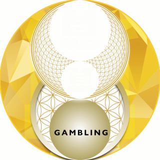24時間の超能力ヒーリングでギャンブル運向上|潜在意識が活性化する超能力ヒーリング