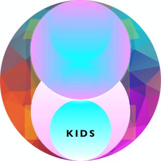 2週間の子供の自信向上!|潜在意識書き換え超能力ヒーリングで開運と運勢向上