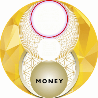 【コロナ完全対策】3ヶ月のオムニア・アクティベーション・極限金運(強力な金運構築)