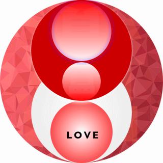 【コロナ完全対策】3ヶ月のオムニア・アクティベーション・極限恋愛(強力な恋愛構築)