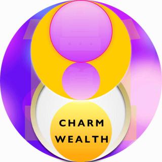 【コロナ完全対策】3ヶ月のオムニア・アクティベーション・極限富裕(強力な富と魅力)