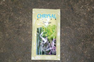 花長持ち 鮮度保持剤 枝もの用 クリザール・ジャパン