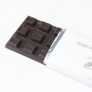 メリリマ プレミアムチョコレート 80g