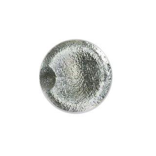箸置き 丸(錫)