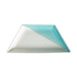 瀬戸焼 大皿(青磁) 1枚ギフトボックス