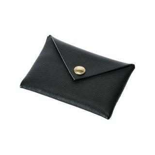 CINQ カードケース(ブラック)