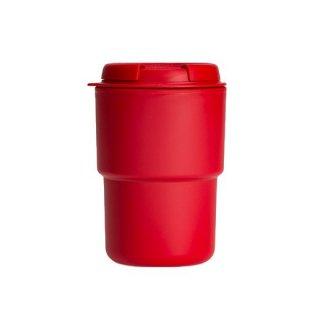 WALLMUG DEMITA(RED)
