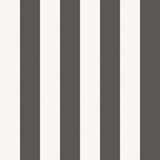 William / 526-71 / Rand - Scandinavian Stripes / SANDBERG