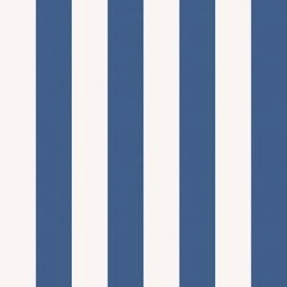 William / 526-76 / Rand - Scandinavian Stripes / SANDBERG