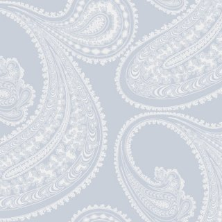 Rajapur / 95/2013 / Contemporary Restyled / Cole&Son