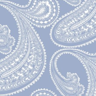 Rajapur / 95/2014 / Contemporary Restyled / Cole&Son
