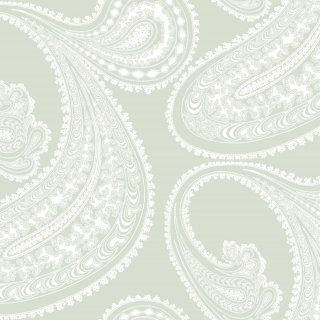 Rajapur / 95/2063 / Contemporary Restyled / Cole&Son