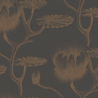 Lily / 95/4021 / Contemporary Restyled / Cole&Son