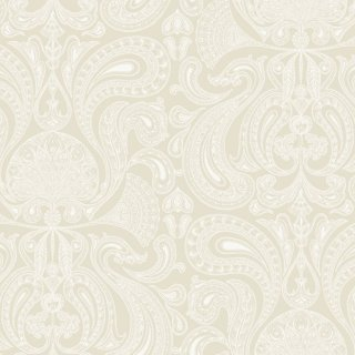 Malabar / 95/7039 / Contemporary Restyled / Cole&Son