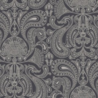 Malabar / 95/7043 / Contemporary Restyled / Cole&Son
