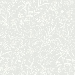 Meadow / 33501 / Borosan EasyUp 17 / Borastapeter