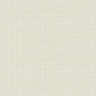Retro Weave / 33507 / Borosan EasyUp 17 / Borastapeter
