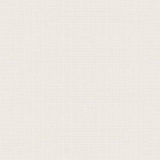 Retro Weave / 33508 / Borosan EasyUp 17 / Borastapeter