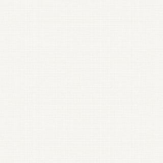 Retro Weave / 33509 / Borosan EasyUp 17 / Borastapeter