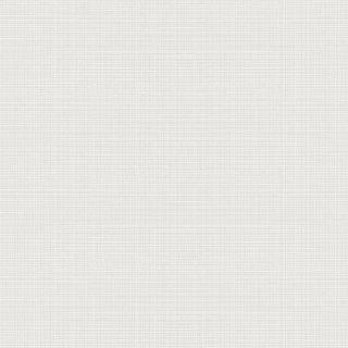 Retro Weave / 33510 / Borosan EasyUp 17 / Borastapeter