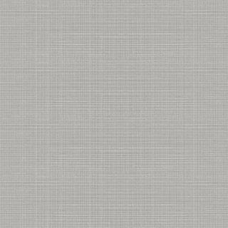 Retro Weave / 33511 / Borosan EasyUp 17 / Borastapeter