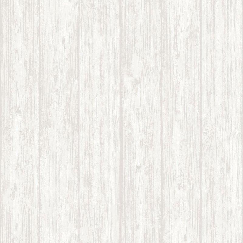 Wooden panel / 33516 / Borosan EasyUp 17 / Borastapeter