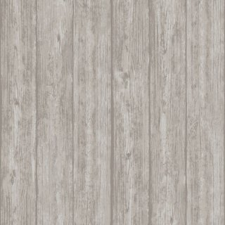 Wooden panel / 33517 / Borosan EasyUp 17 / Borastapeter