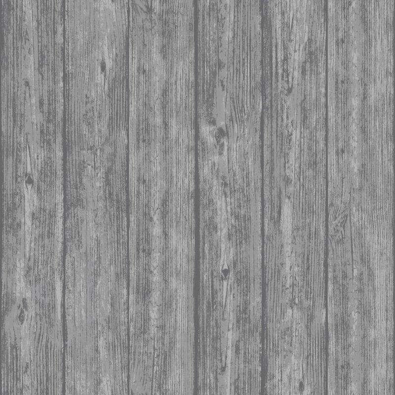 Wooden panel / 33518 / Borosan EasyUp 17 / Borastapeter