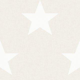 Linen Star / 33531 / Borosan EasyUp 17 / Borastapeter