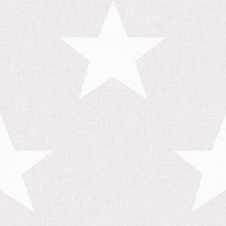 Linen Star / 33532 / Borosan EasyUp 17 / Borastapeter