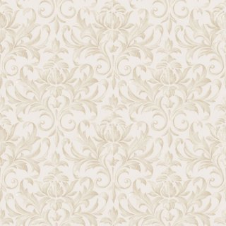 Soft Ornament / 33535 / Borosan EasyUp 17 / Borastapeter