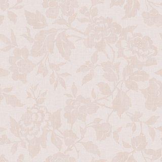 Linen Rose / 33536 / Borosan EasyUp 17 / Borastapeter
