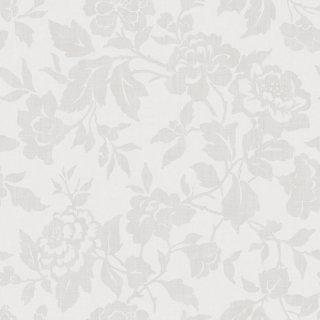 Linen Rose / 33537 / Borosan EasyUp 17 / Borastapeter
