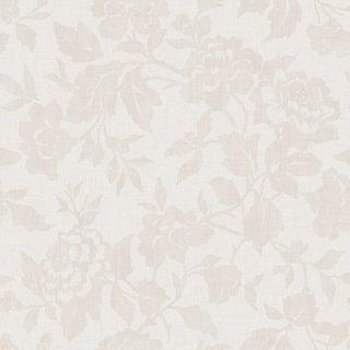 Linen Rose /  33538 / Borosan EasyUp 17 / Borastapeter