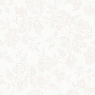 Linen Rose / 33539 / Borosan EasyUp 17 / Borastapeter
