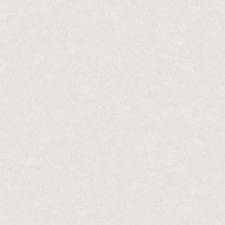 Surface / 33551 / Borosan EasyUp 17 / Borastapeter