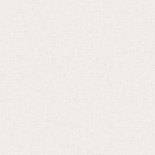 Textile / 33554 / Borosan EasyUp 17 / Borastapeter