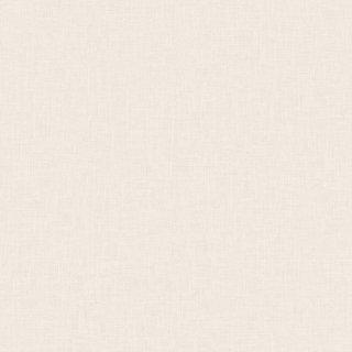 Textile / 33557 / Borosan EasyUp 17 / Borastapeter