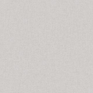 Textile / 33558 / Borosan EasyUp 17 / Borastapeter