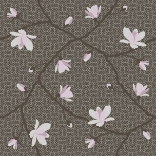 Magnolia / 5451 / Jubileum / Borastapeter