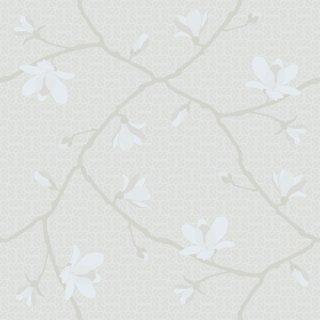 Magnolia / 5452 / Jubileum / Borastapeter