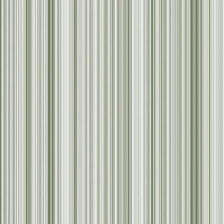 Ackord / 5453 / Jubileum / Borastapeter